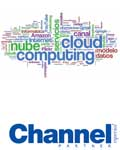 Especial Cloud Computing