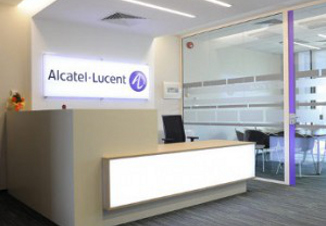 Alcatel-Lucent Enterprise reúne a su canal internacional en Barcelona