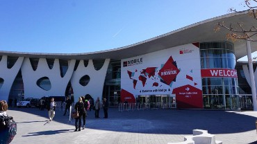Arranca el Mobile World Congress 2015