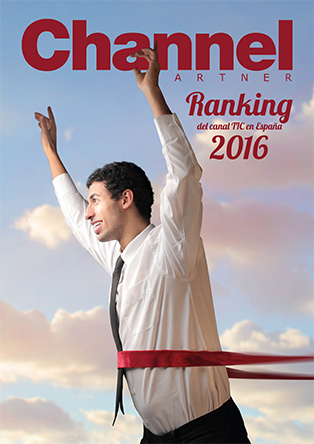 Ranking del Canal TIC 2016
