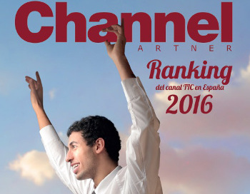 Ranking Canal 2016