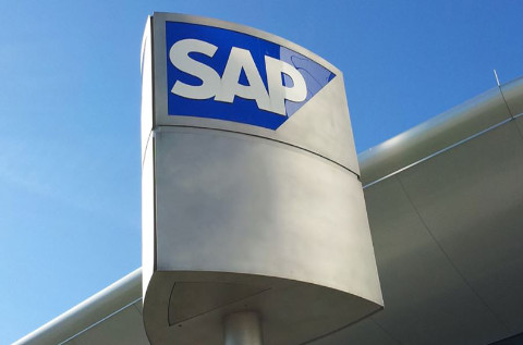 SAP Digital CRM ya está disponible en la tienda de apps de SAP