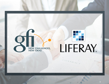 Liferay y GFI